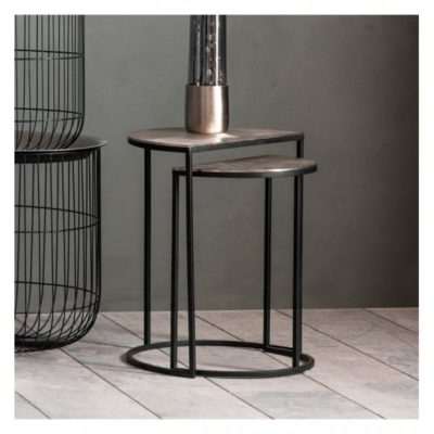 Nest / Side tables